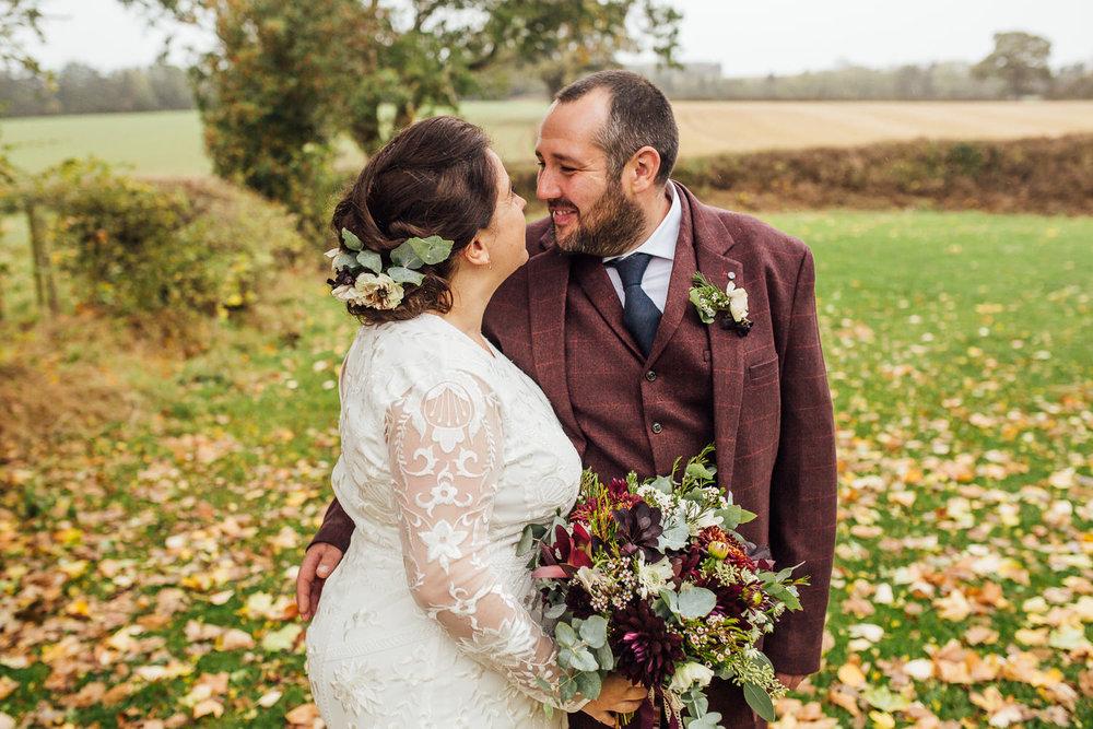 Shropshire Wedding Photography Bishops Castle-36.jpg