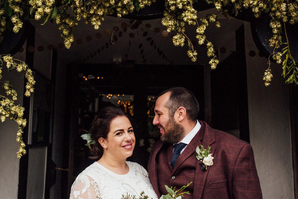 Shropshire Wedding Photography Bishops Castle-39.jpg