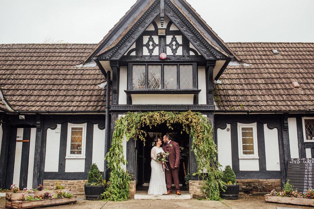 Shropshire Wedding Photography Bishops Castle-38.jpg