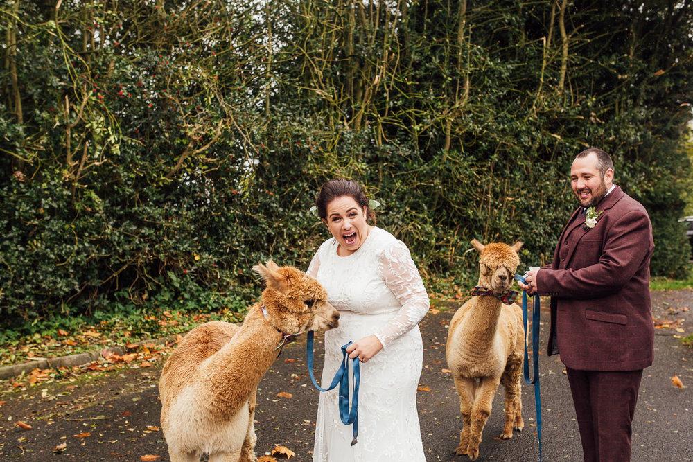 Shropshire Wedding Photography Bishops Castle-40.jpg