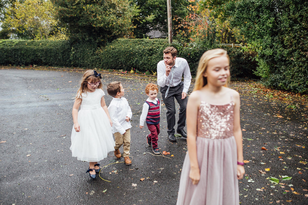 Shropshire Wedding Photography Bishops Castle-41.jpg