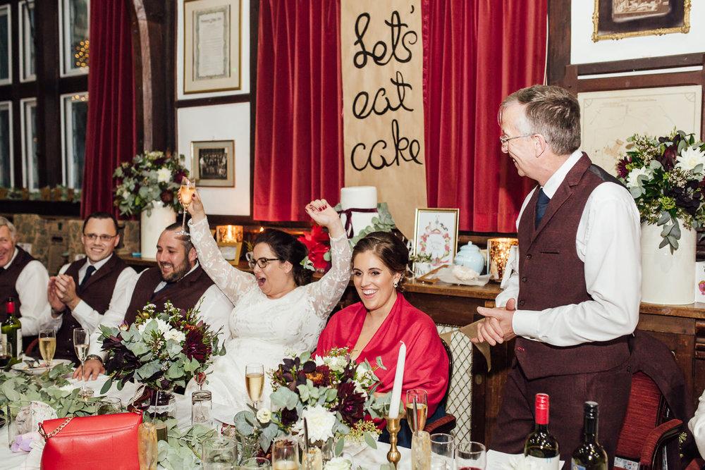 Shropshire Wedding Photography Bishops Castle-42.jpg