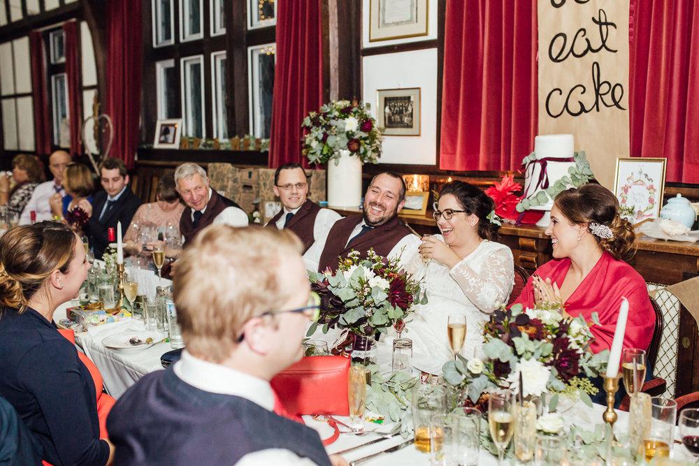 Shropshire Wedding Photography Bishops Castle-43.jpg