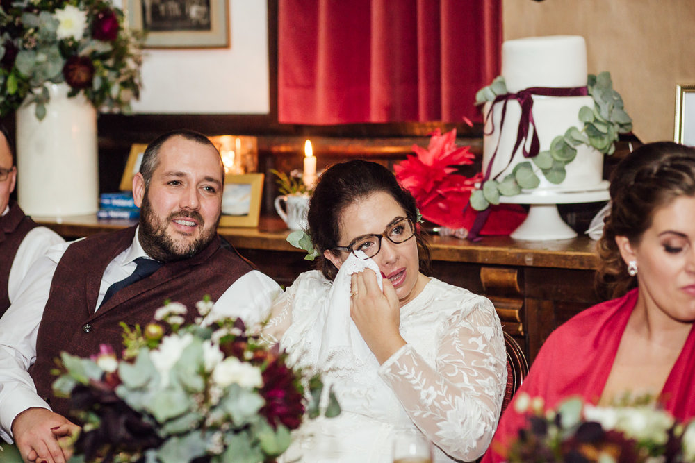 Shropshire Wedding Photography Bishops Castle-44.jpg