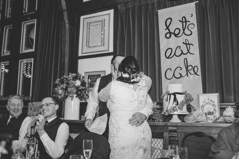 Shropshire Wedding Photography Bishops Castle-47.jpg