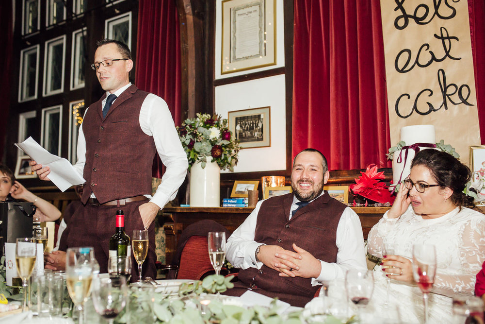 Shropshire Wedding Photography Bishops Castle-48.jpg