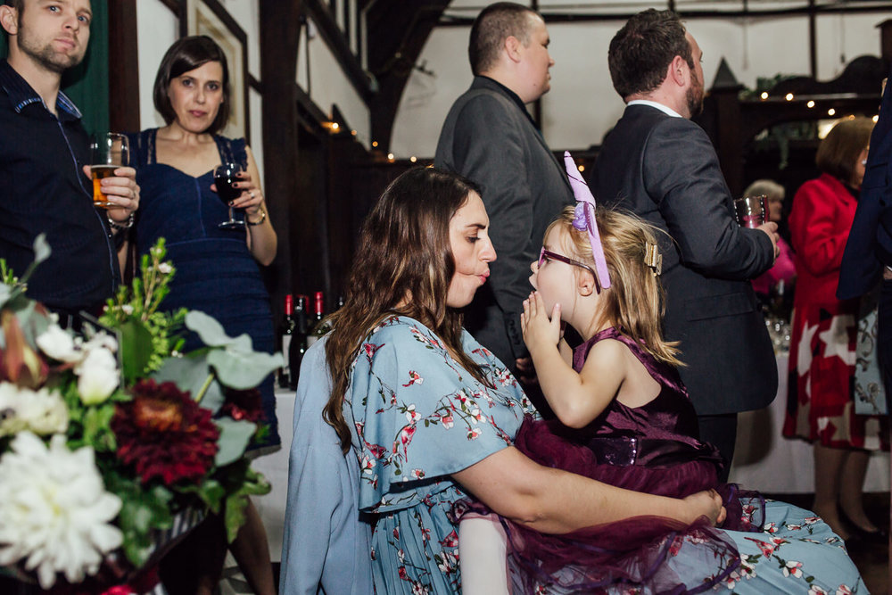 Shropshire Wedding Photography Bishops Castle-49.jpg