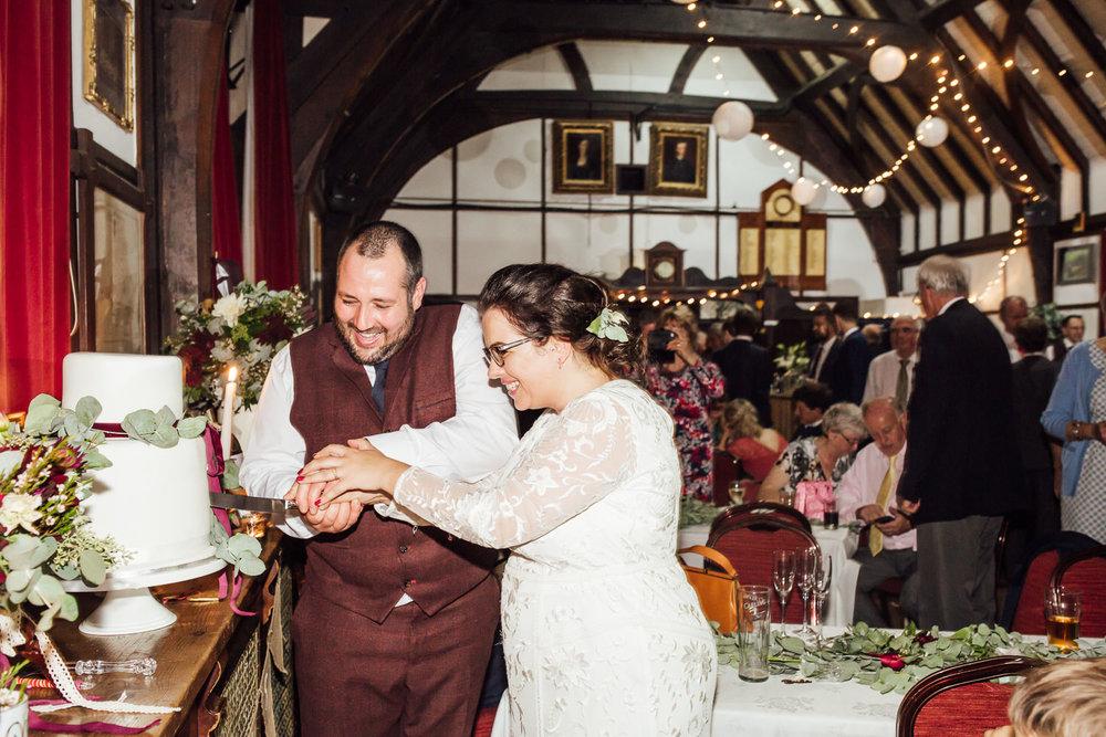 Shropshire Wedding Photography Bishops Castle-52.jpg