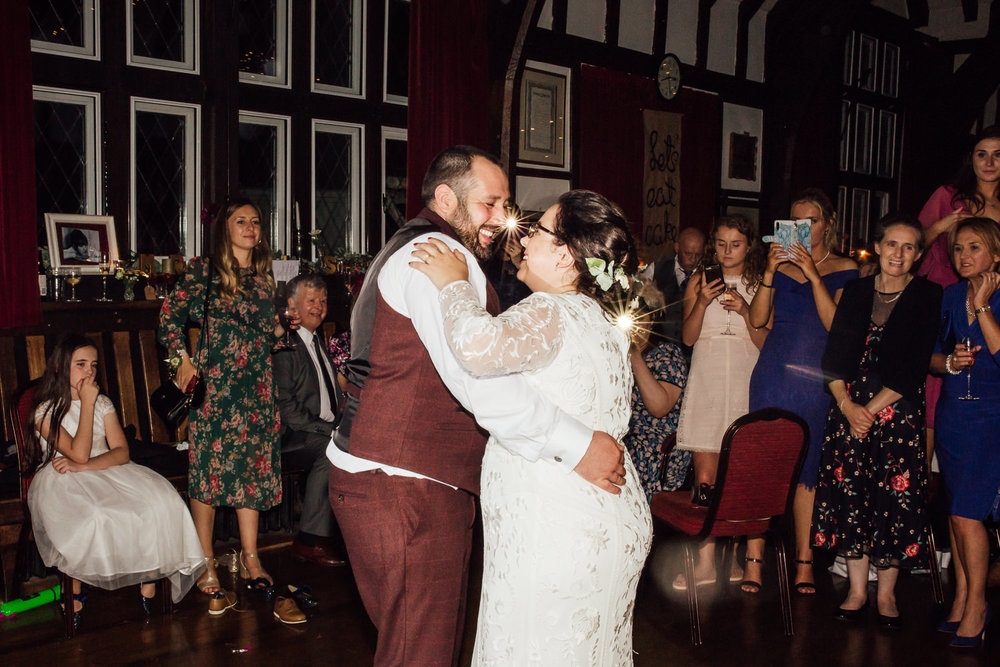 Shropshire Wedding Photography Bishops Castle-55.jpg