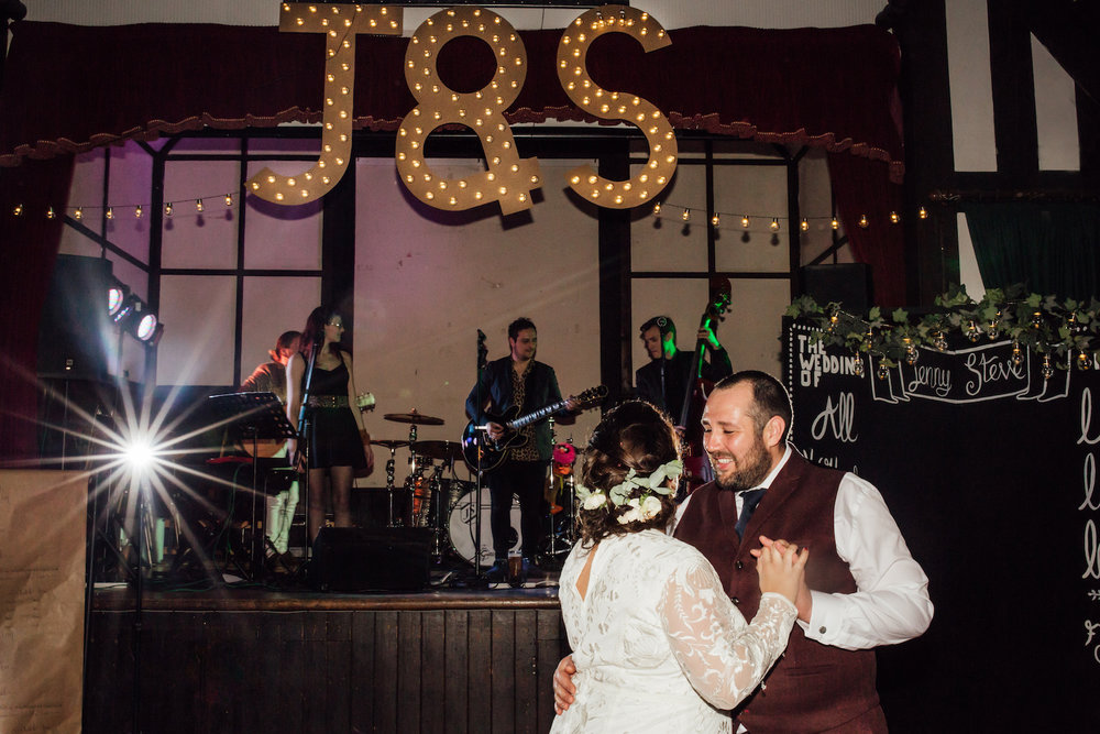 Steve Jenny Wedding Photos-497.jpg