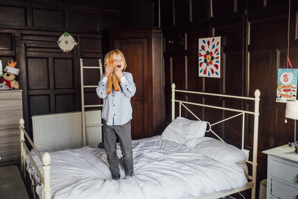 Shrewsburyfamilyphotographer-2.jpg