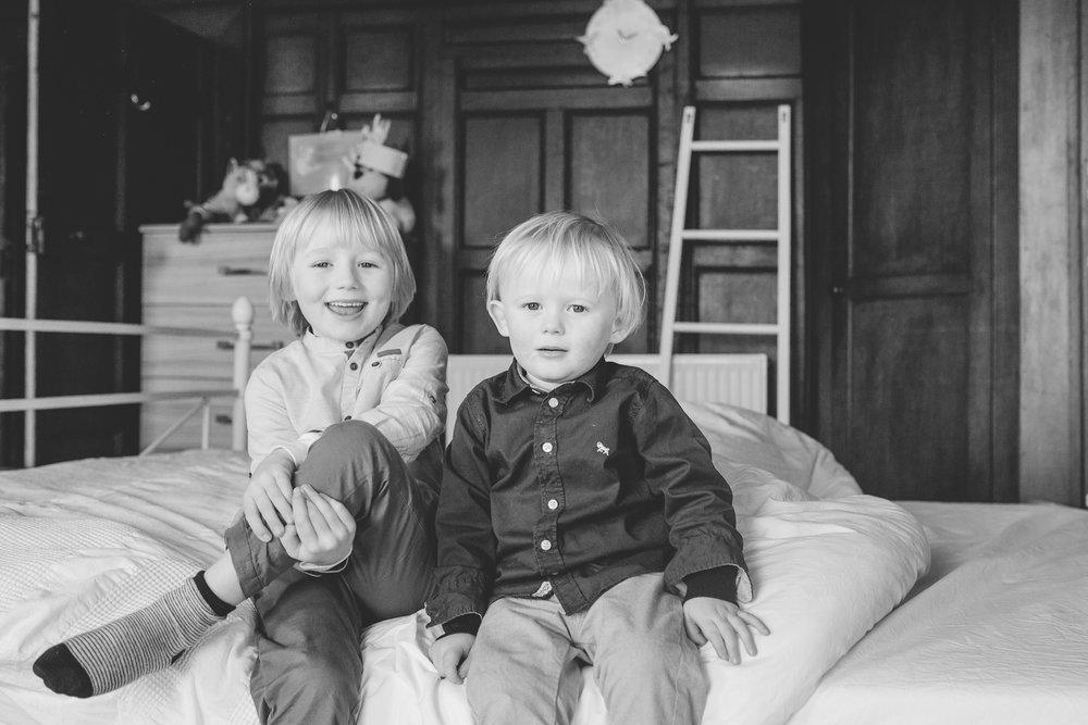 Shrewsburyfamilyphotographer-9.jpg