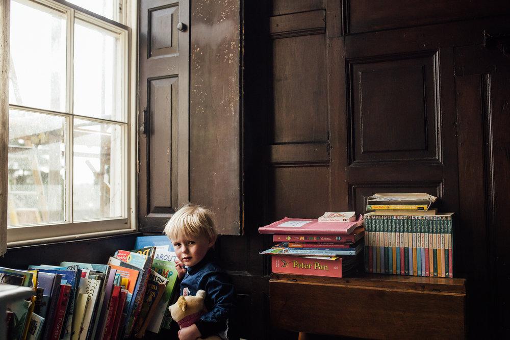 Shrewsburyfamilyphotographer-12.jpg