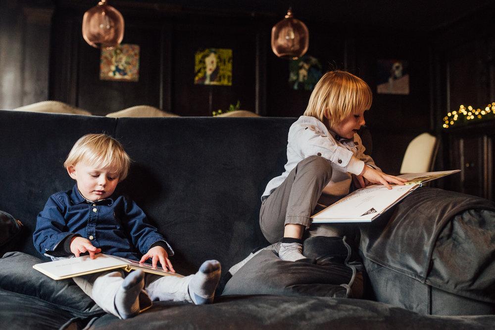 Shrewsburyfamilyphotographer-15.jpg
