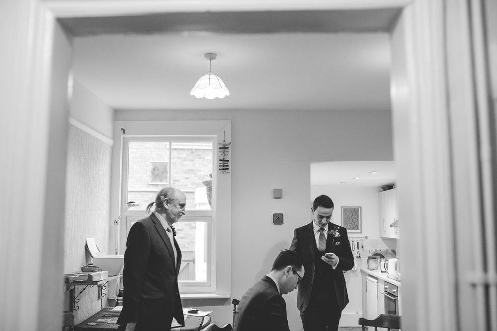Shrewsbury wedding photographer-1.jpg