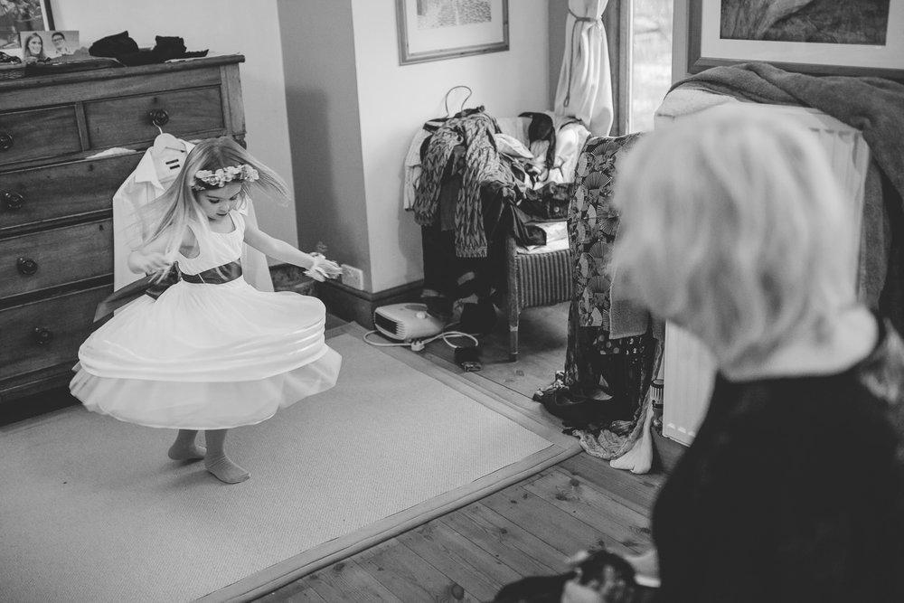 Shrewsbury wedding photographer-4.jpg