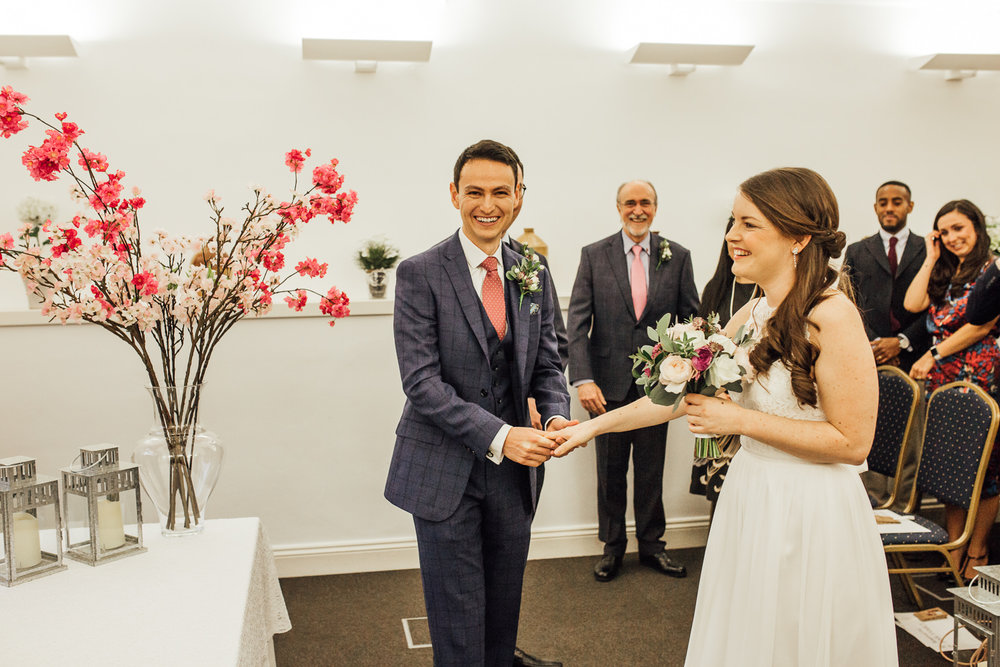 Shrewsbury wedding photographer-10.jpg