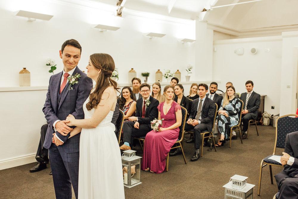 Shrewsbury wedding photographer-11.jpg