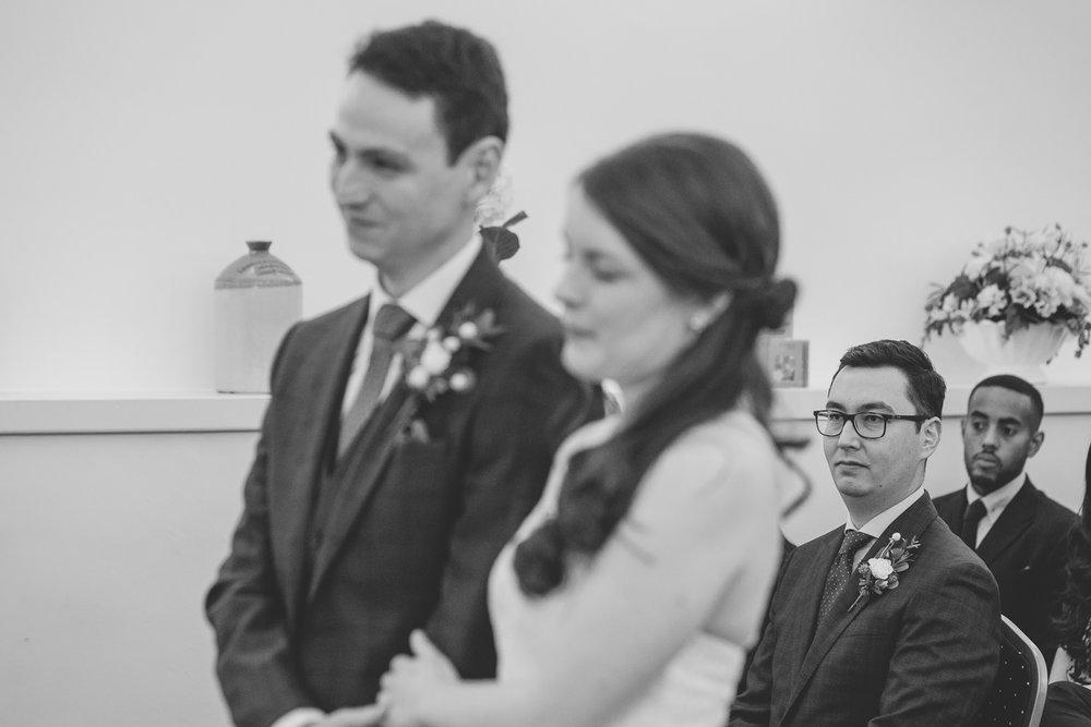 Shrewsbury wedding photographer-13.jpg