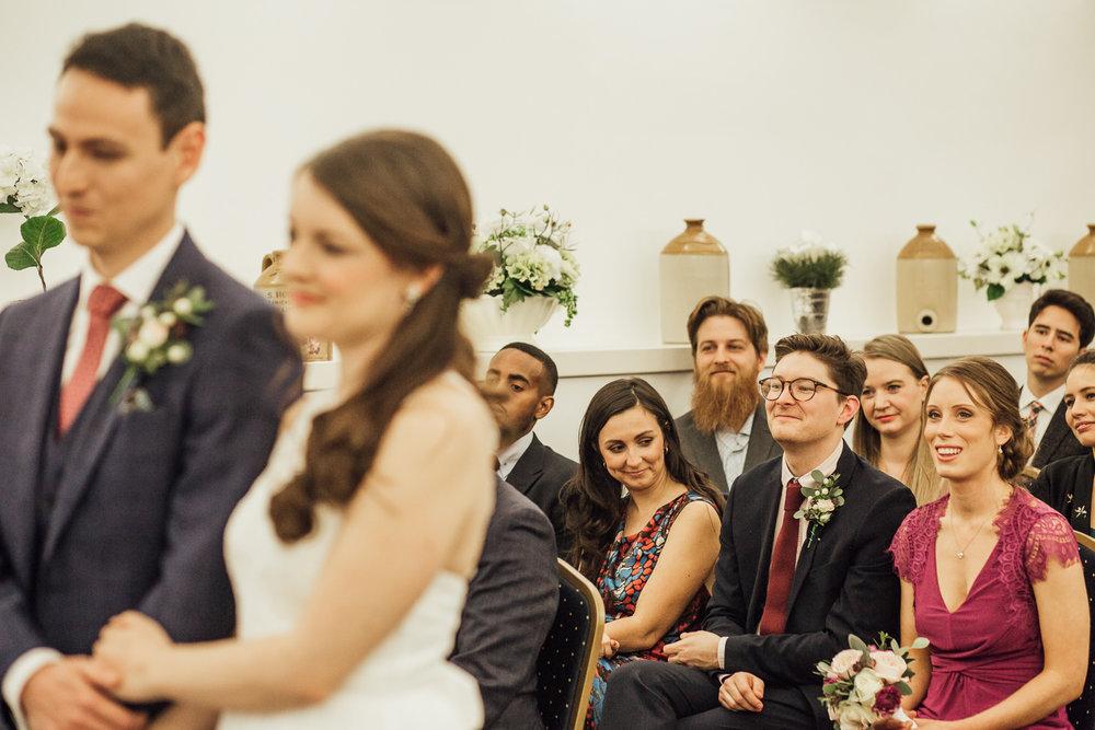 Shrewsbury wedding photographer-12.jpg