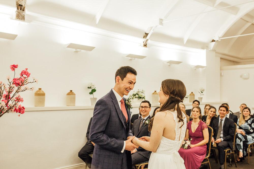 Shrewsbury wedding photographer-15.jpg