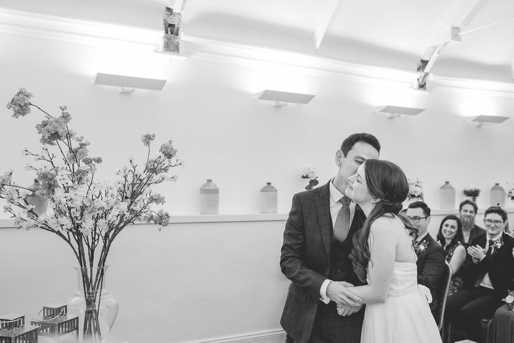 Shrewsbury wedding photographer-17.jpg