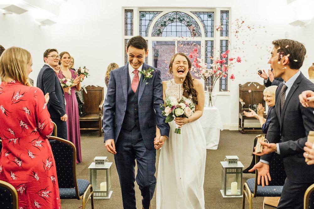 Shrewsbury wedding photographer-21.jpg