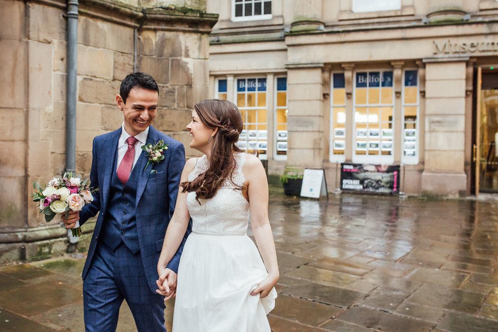 Shrewsbury wedding photographer-22.jpg