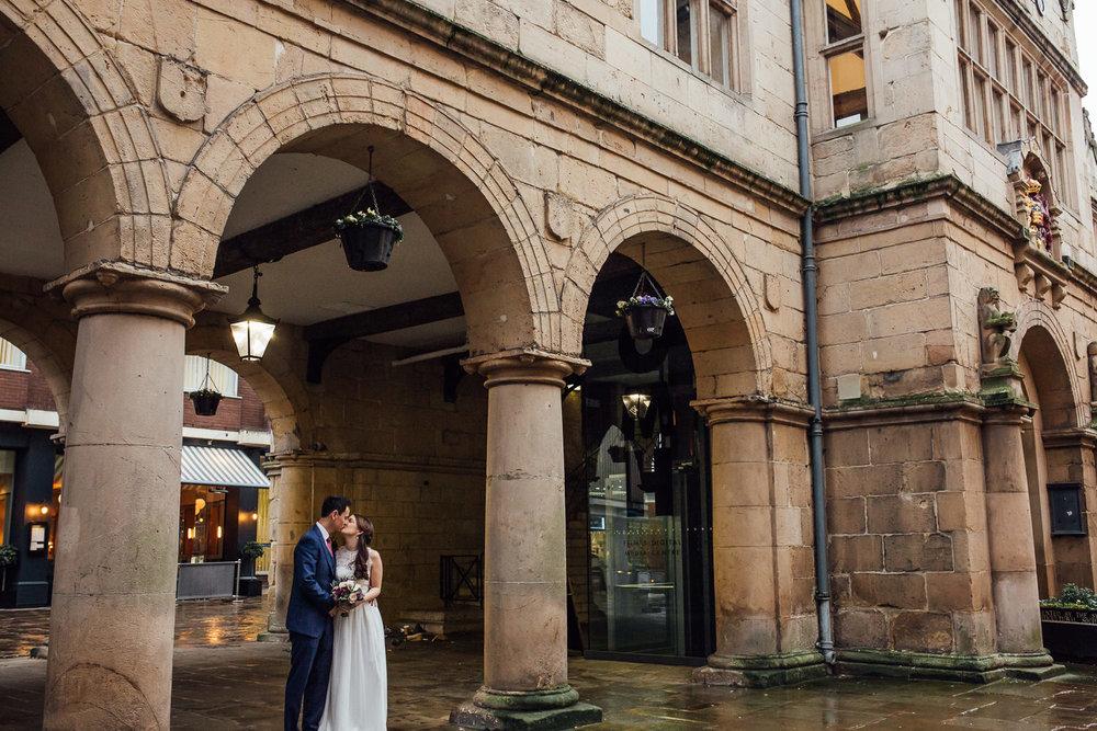 Shrewsbury wedding photographer-23.jpg