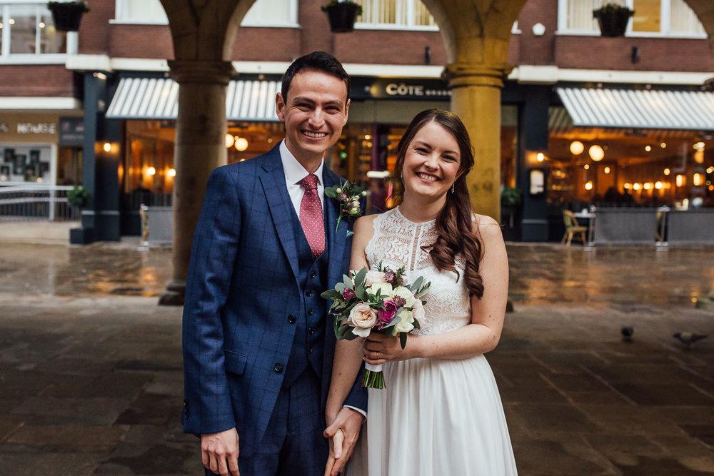 Shrewsbury wedding photographer-25.jpg