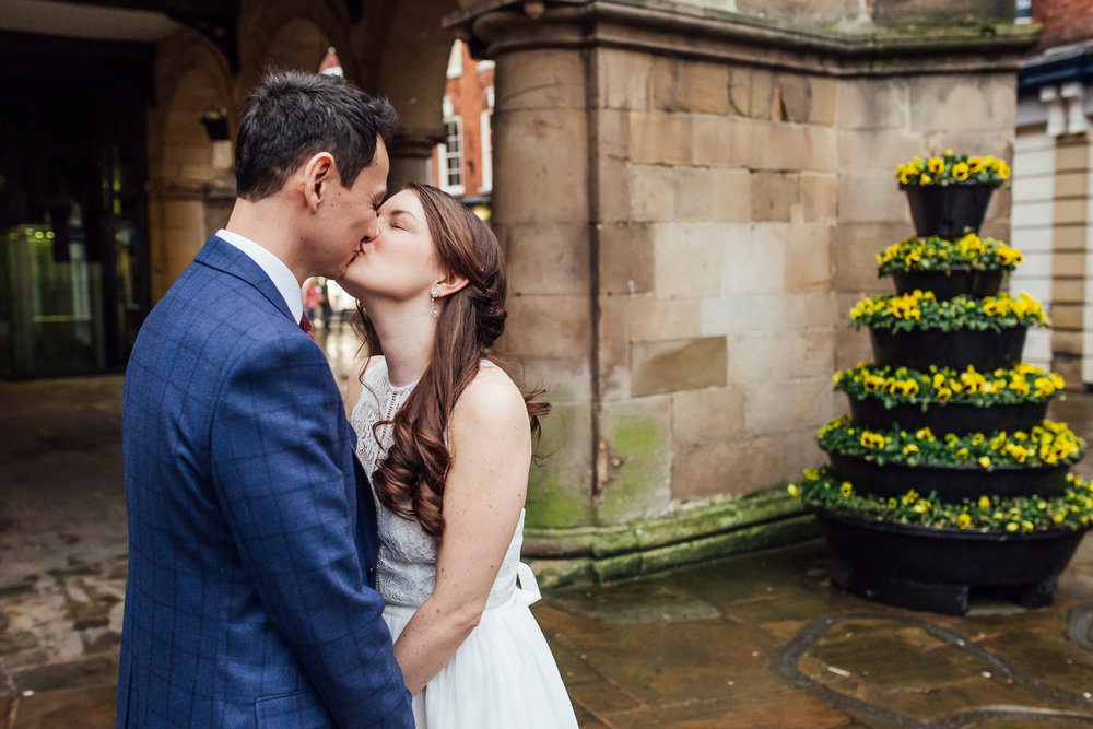Shrewsbury wedding photographer-26.jpg