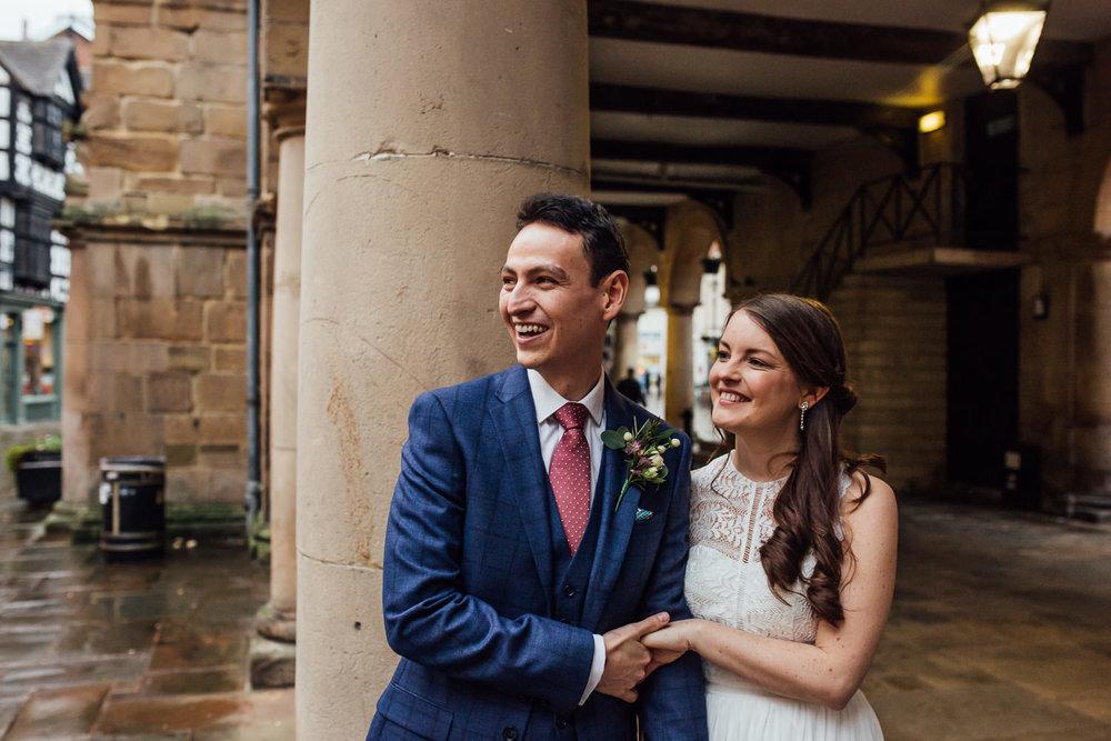 Shrewsbury wedding photographer-28.jpg