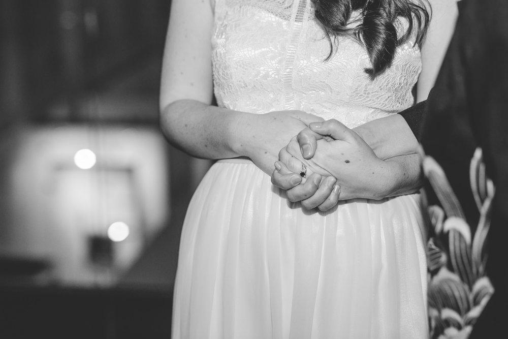 Shrewsbury wedding photographer-35.jpg