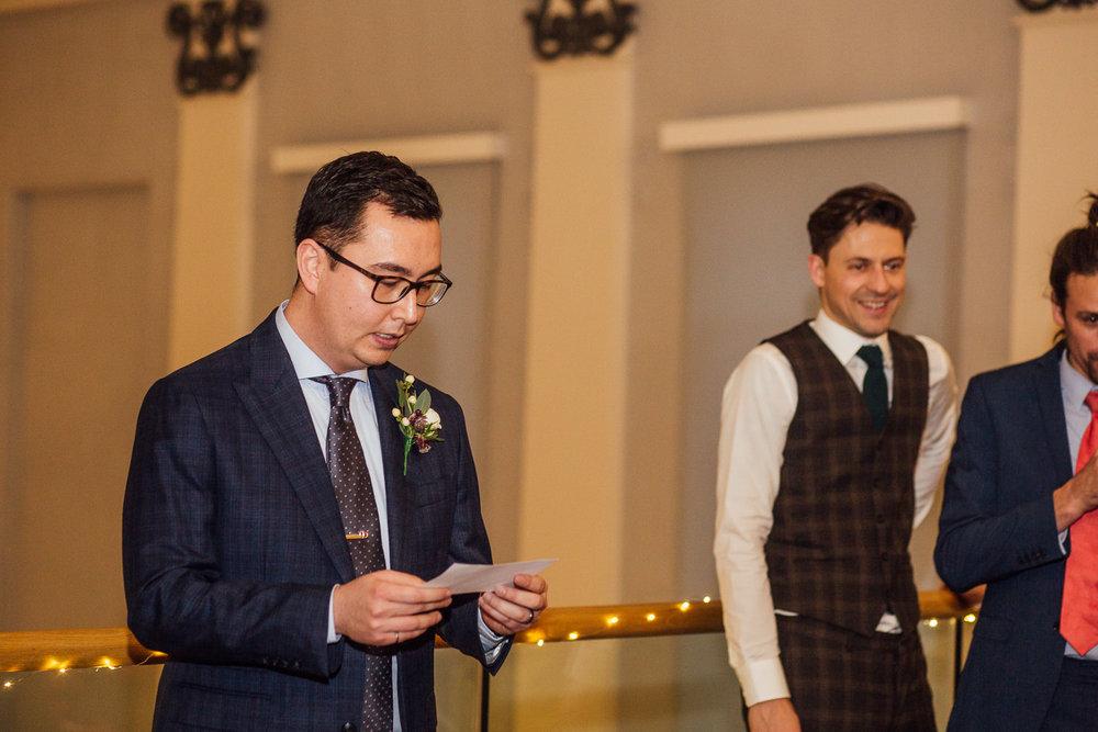 Shrewsbury wedding photographer-36.jpg