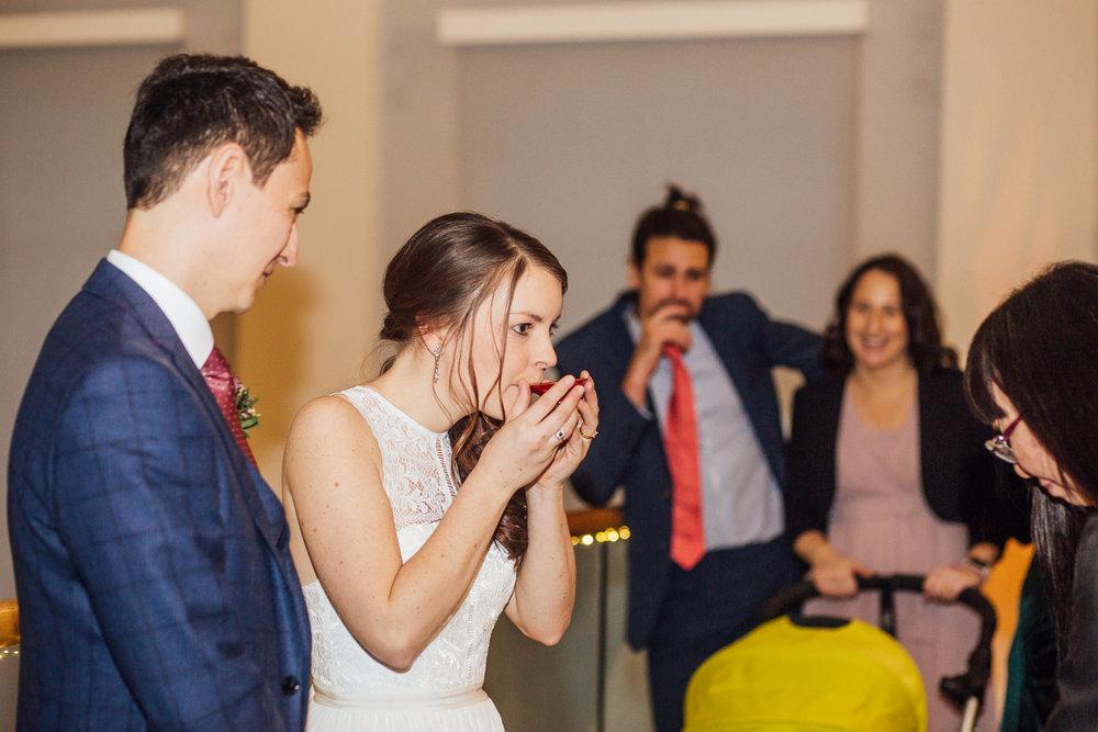 Shrewsbury wedding photographer-38.jpg