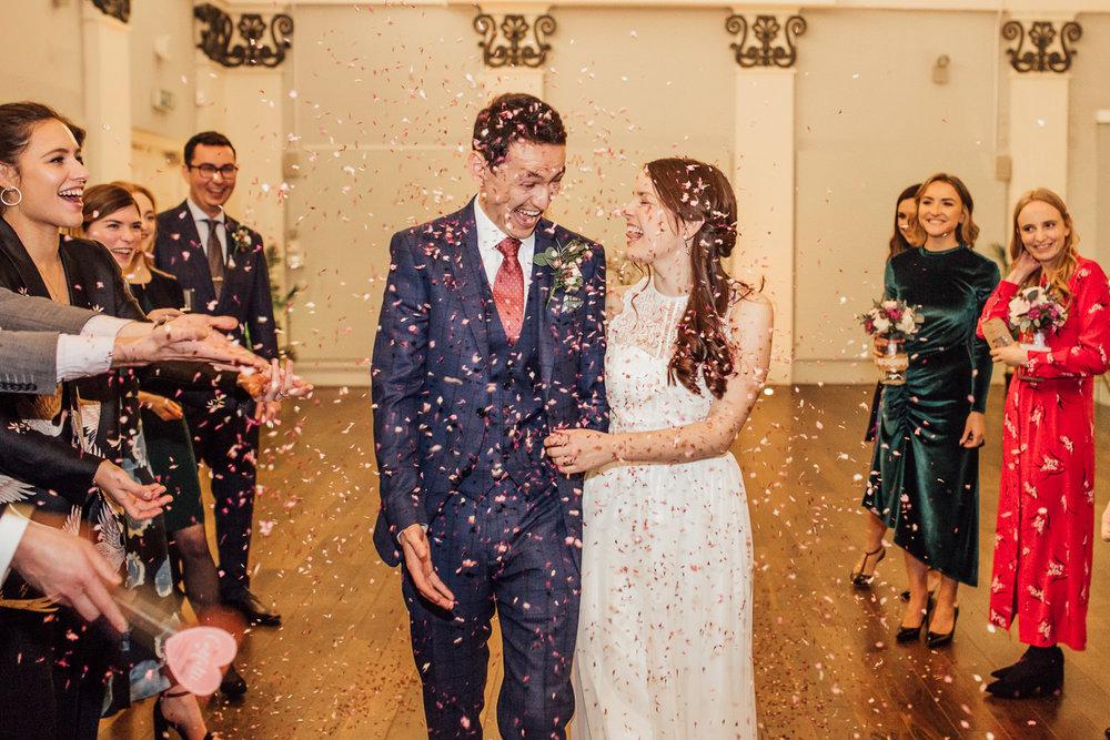 Shrewsbury wedding photographer-43.jpg