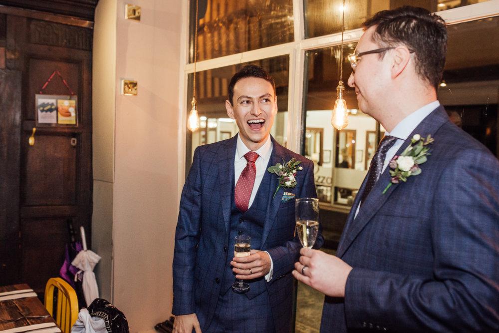 Shrewsbury wedding photographer-45.jpg