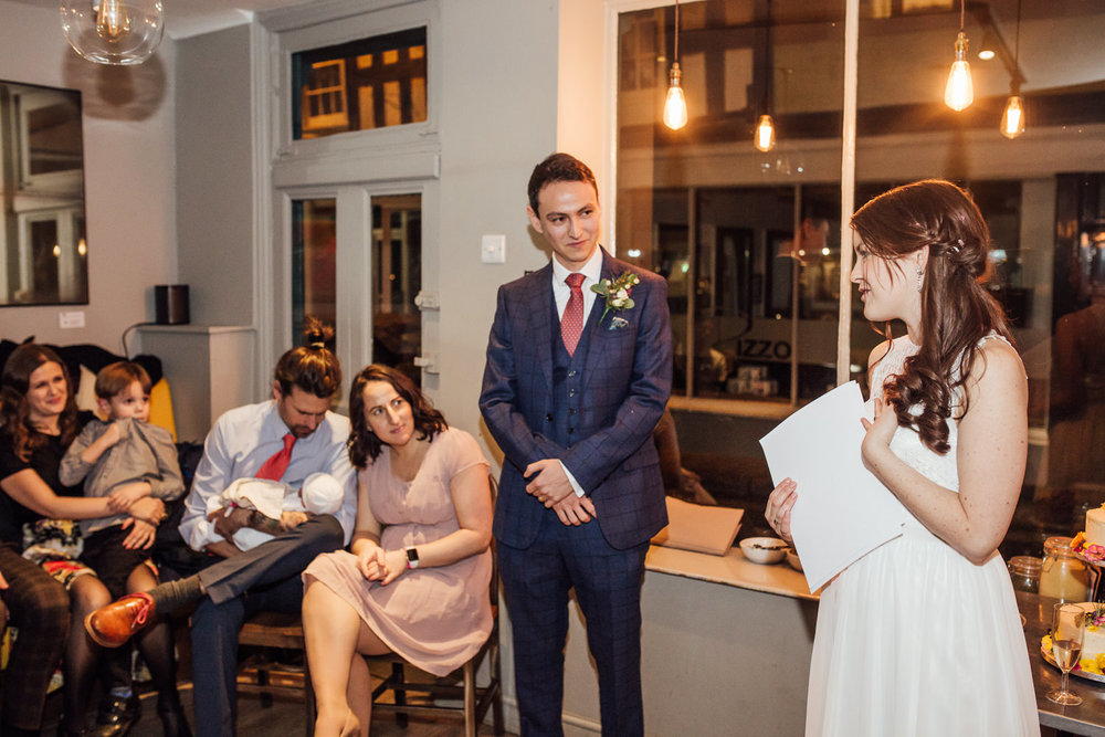 Shrewsbury wedding photographer-50.jpg