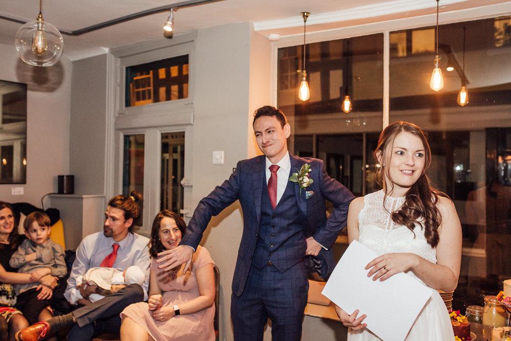 Shrewsbury wedding photographer-51.jpg