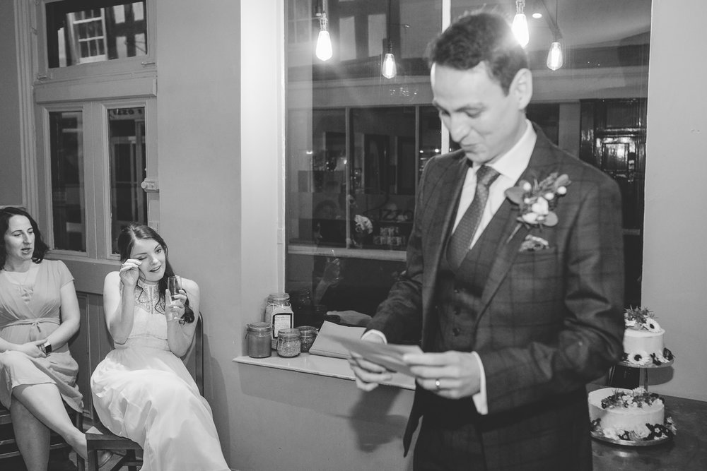 Shrewsbury wedding photographer-53.jpg