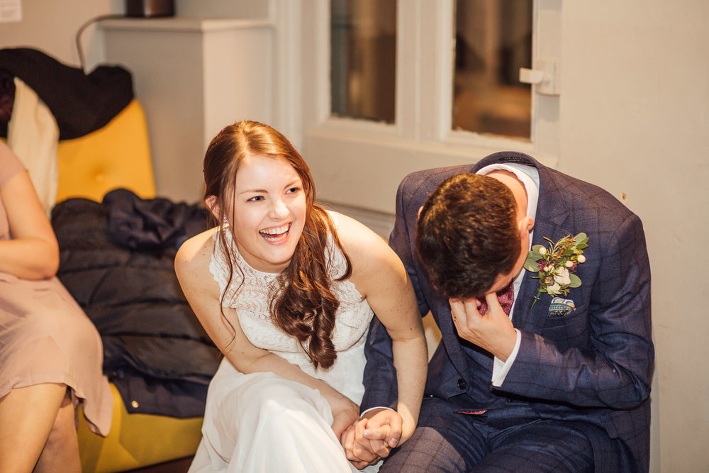 Shrewsbury wedding photographer-58.jpg