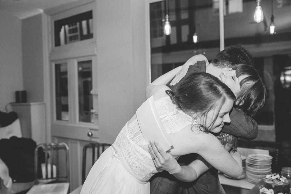 Shrewsbury wedding photographer-60.jpg