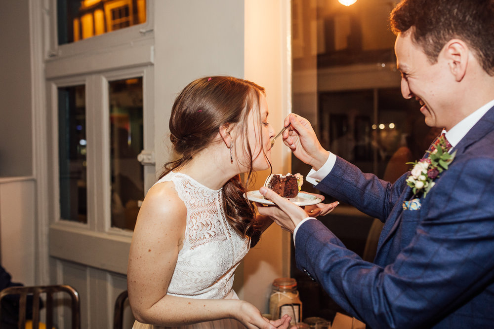 Shrewsbury wedding photographer-65.jpg