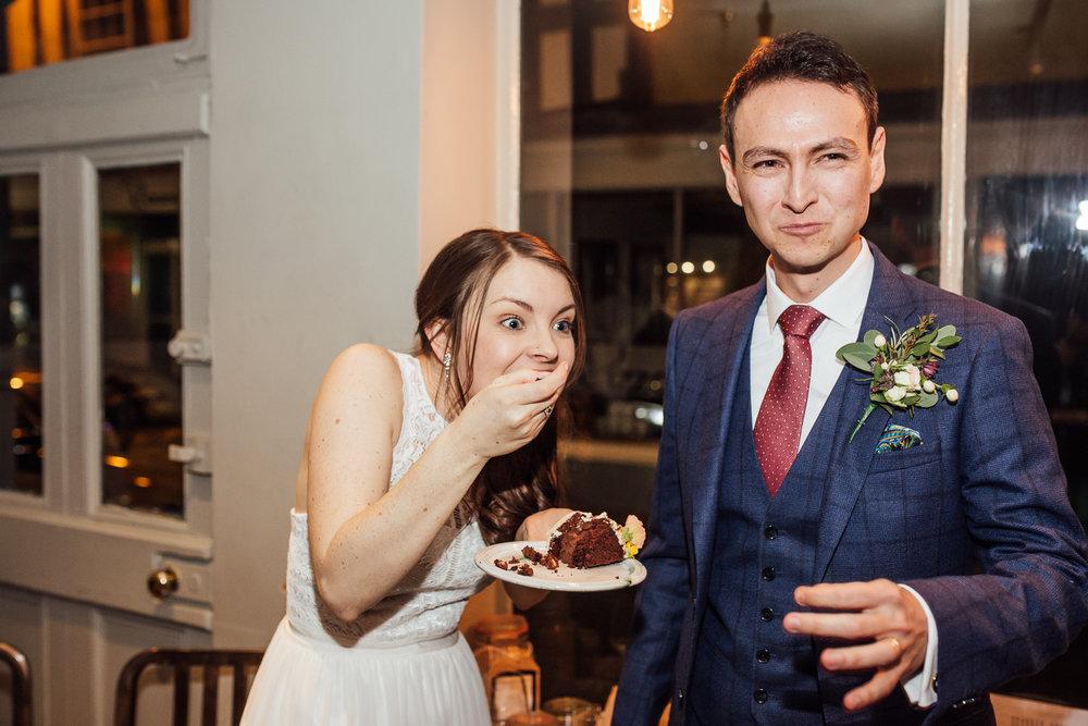 Shrewsbury wedding photographer-66.jpg