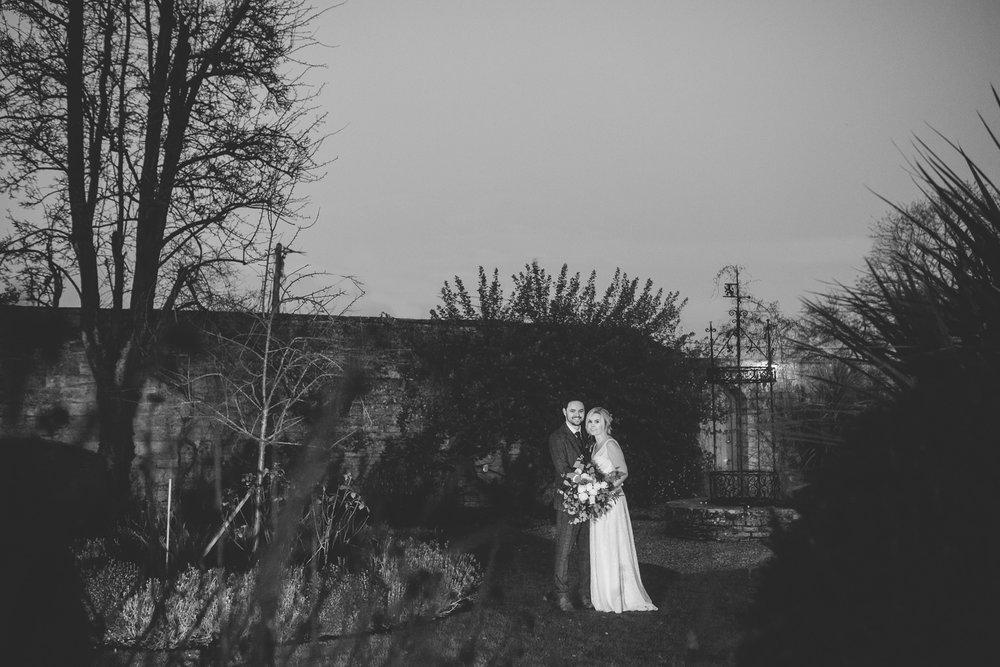 WinterWeddingPhotographyinShropshire-18.jpg