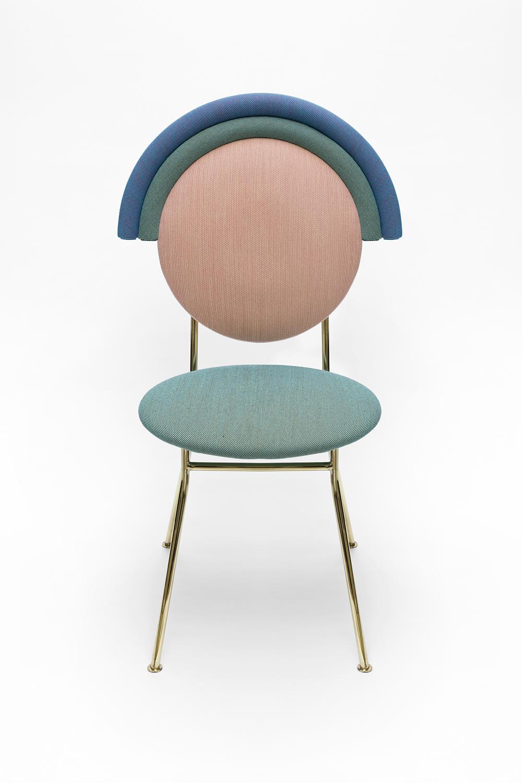 merve kahraman products interiors iris chair front.jpg