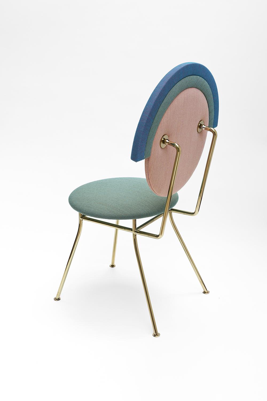 merve kahraman products interiors iris chair perspective.jpg