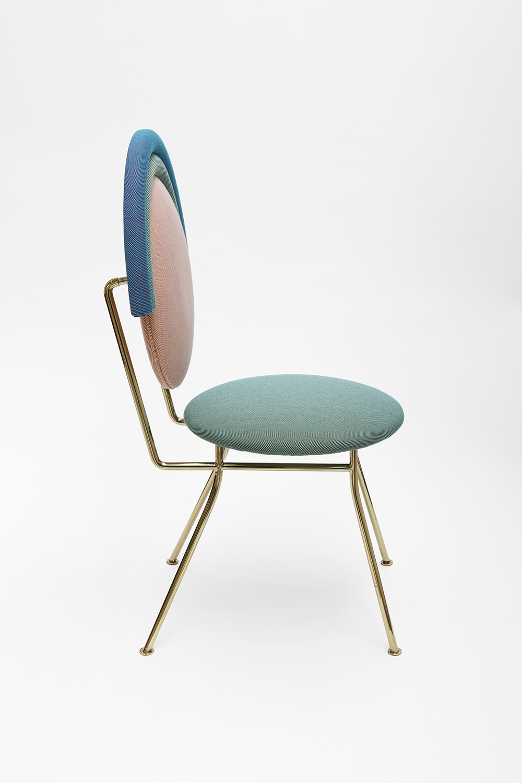 merve kahraman products interiors iris chair side.jpg