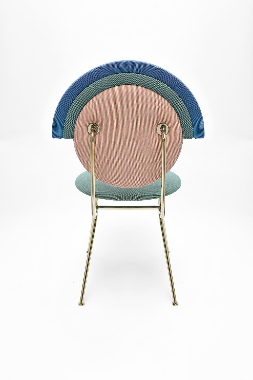 merve kahraman products interiors iris chair back.jpg