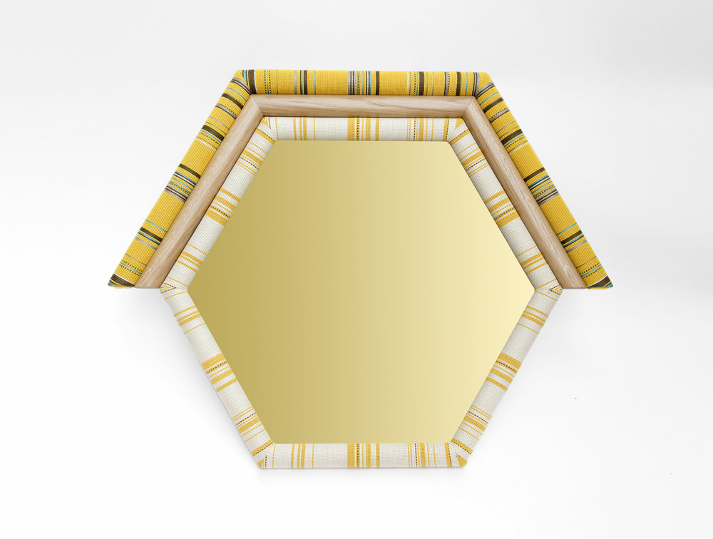 merve kahraman products interiors pontiac hexagon mirror front.jpg